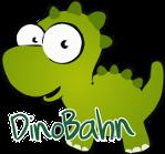 Dino_Logo149x139
