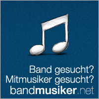 Bandmusiker