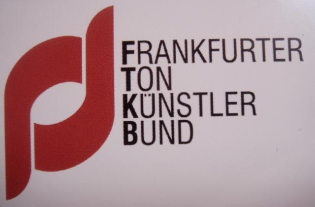 Frankfurter Tonkünstlerbund (2)